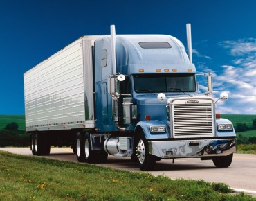 trucking_services