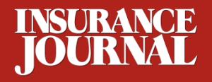 insurance-journal