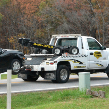 towing repossession insurance first light programs